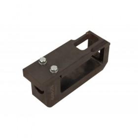 Adapter do wtrysku piezo m9r, bez demontażu cewki / gv 311195041