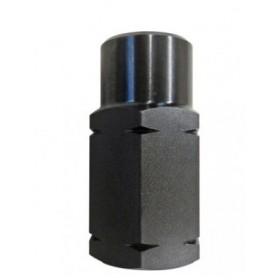 Adapter ściągacza wtryskiwacza ,14x1,5