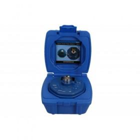 """Adapter dynamometryczny, elektroniczny 1/2""""d"""