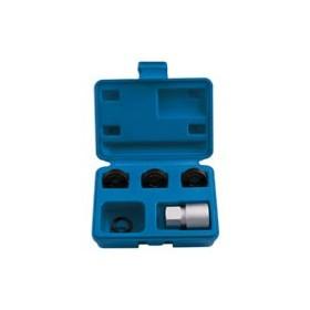 Wheel Stud Thread Restorer Kit