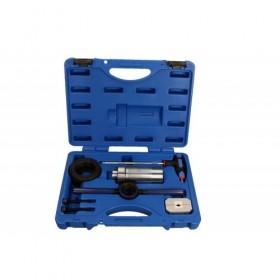 Zestaw narzędzi do napinania amortyzatorów w kolumnie mcphersona