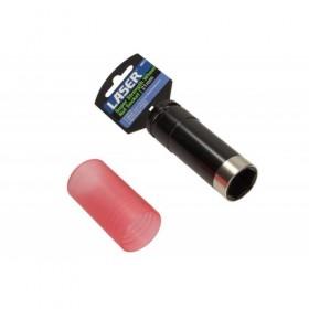 Nasadka udarowa 21 mm, 1/2 , super mocna do felg aluminiowych