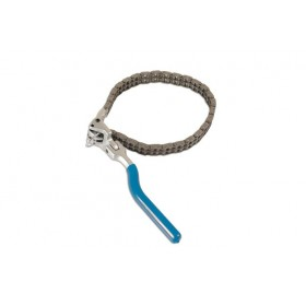 Oil Filter Chain Wrench - HGV