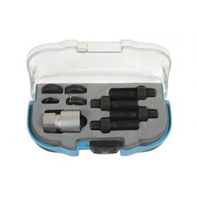 Wheel Stud Master Re-Threader Kit