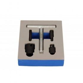 Plastic Oil Plug Driver Set
