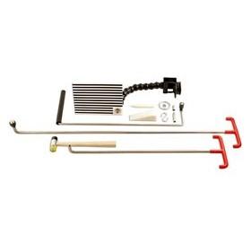 Magnetic Roller Tip Panel Repair Kit