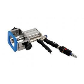 Dent Removal Glue tool Kit - Pneumatic