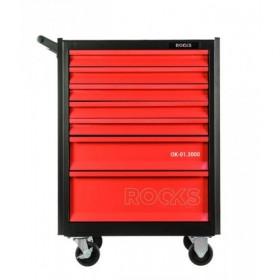 Tool cabinet ECO