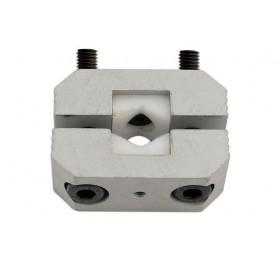 Shock absorber lock, standard