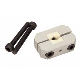 Shock absorber lock, 60 mm