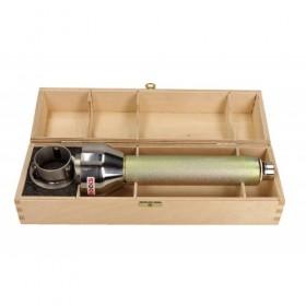 Tie rods key 35-43 mm