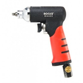 """Air impact wrench 1/4"""" for glow plugs 10-40 Nm"""