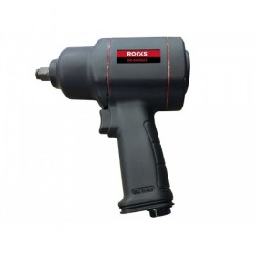 """Impact wrench 1/2"""", 1500 Nm, STR"""