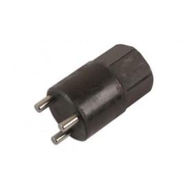 Klucz 3-pinowy do wtryskiwacza denso