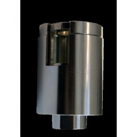 Injector adapter Denso, SRONG, Toyota