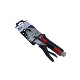 """250MM(10"""") CURVED JAW LOCKING PLIERS"""