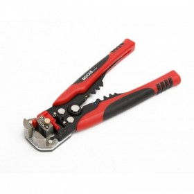 3‐in‐1 Automatic Wire Stripper Wire Stripping Tool