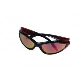 Safety sunglasses, UV