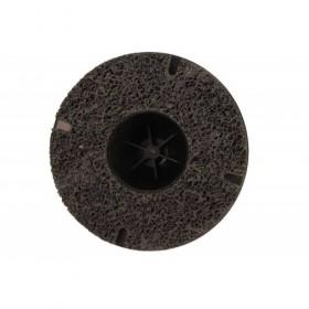 Ściernica do czyszczenia piast i tarcz ham. 200mm