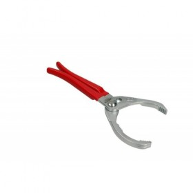 """Oil filter wrench, 60 - 90 mm, 9"""""""