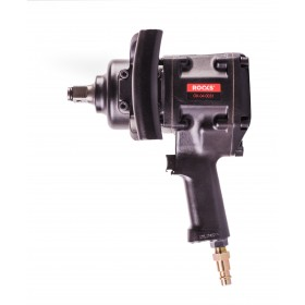 """Impact wrench 3/4"""", 1600 Nm, STR"""
