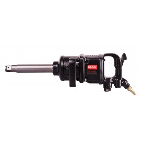 """Impact wrench 1"""", 2600 Nm, TRUCK"""