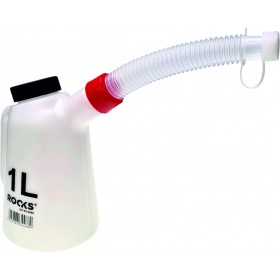 Oil watering can, 1 l