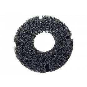 Dysk wymienny do czyszczenia piast 160 mm, do ok-02.0454