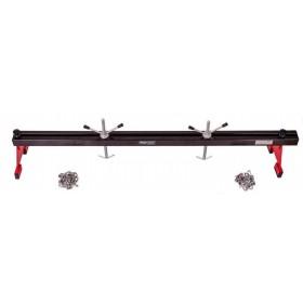 Engine suspension beam, 500 kg