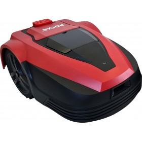 Robot, automatyczna kosiarka do trawników top 1400, 5,2 ah