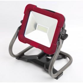 Lampa robocza led 18v aq-one 30w, 1500 lum, bez baterii