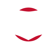 rooks-garage-logo.png